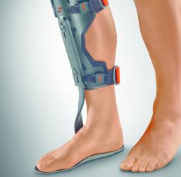 Sporlastic Fußheber