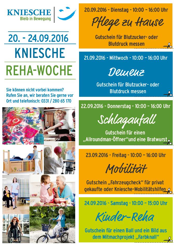 Reha-Eventwoche_Vorn_WEB