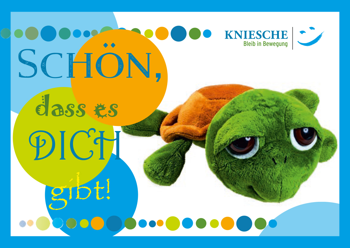 Postkarte Schildkröte_02
