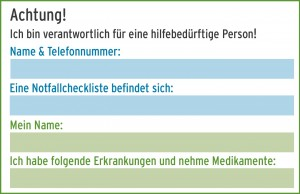 NotfallKarte_RUECK_WEB