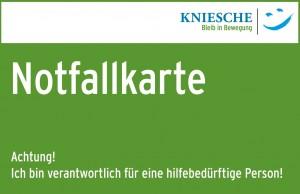 NotfallKarte_VORN_WEB
